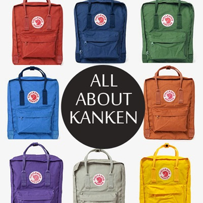 siambackpack_แท้ปลอม_kankenแท้_siambackpack ขาย แท้_steps_to_know_a_authentic_kanken_classic_แท้_ปลอม_000