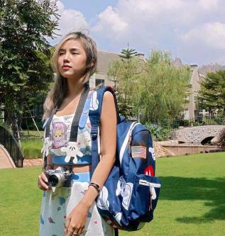 siambackpack_เป้_กระเป๋าเป้_backpack_herschel_mickey_collection_limited_LE_0001111