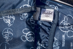 siambackpack_เป้_กระเป๋าเป้_backpack_herschel_mickey_collection_limited_LE_000212