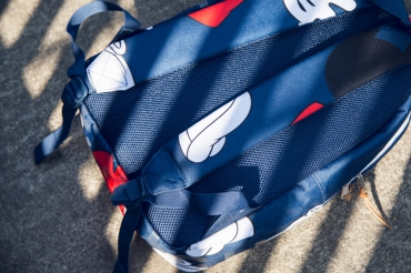 siambackpack_เป้_กระเป๋าเป้_backpack_herschel_mickey_collection_limited_LE_000215
