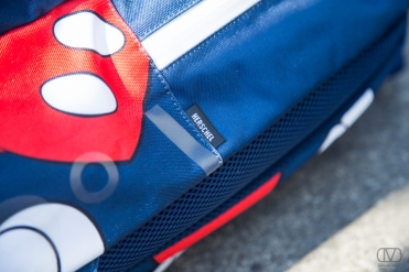 siambackpack_เป้_กระเป๋าเป้_backpack_herschel_mickey_collection_limited_LE_000217