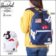 siambackpack_เป้_กระเป๋าเป้_backpack_herschel_mickey_collection_limited_LE_003