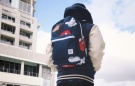 siambackpack_เป้_กระเป๋าเป้_backpack_herschel_mickey_collection_limited_LE_009