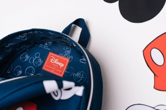 siambackpack_เป้_กระเป๋าเป้_backpack_herschel_mickey_collection_limited_LE_014