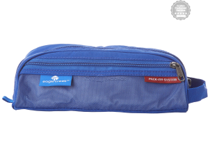 Siambackpack shop_กระเป๋า_ขาย Eagel Creek_pack it_quick pack_eagle creek0008 (1)